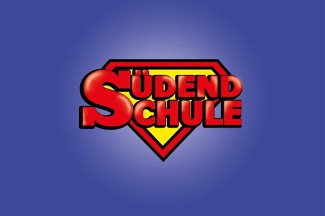 Südend_Schule_lowres_web