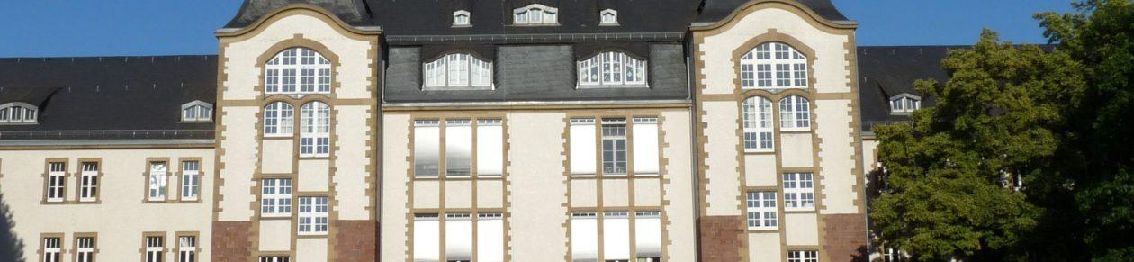 Seminar für Ausbildung und Fortbildung der Lehrkräfte – Pädagogisches Fachseminar Karlsruhe
